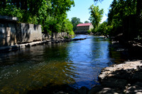Little Ausable River 3